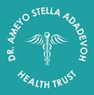 Dr. Ameyo Stella Adadevoh (DRASA) Health Trust
