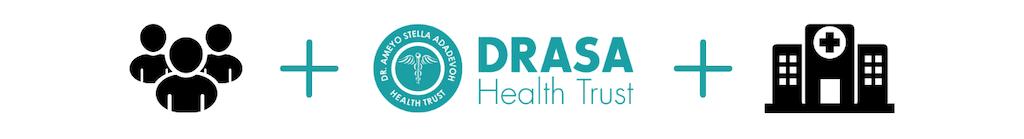 DRASA About Us
