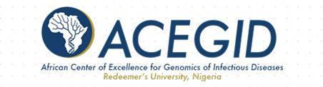 ACEGID Logo