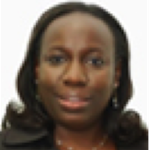 Ms. Doyin Akinyanju