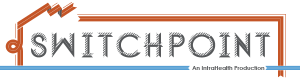 SWP_Logo_Horiz_print_600_01_2