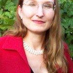 Dr. Kate Tulenko