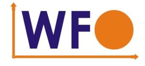 DRASA Partner: WFO Roedl