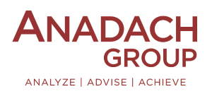 DRASA Partner: Anadach Group