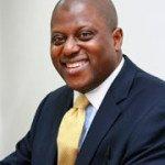Mr. Yemi Cardoso
