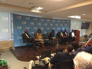 Universal Health Coverage (UHC) Event at the United Nations General Assembly