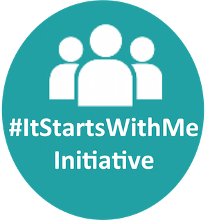 ItStartsWithMe Icon resized