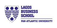 Lagos Business School Logo