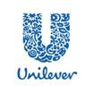 Unilever Nigeria Logo