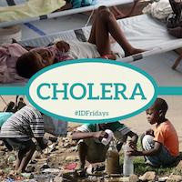 Cholera 200px