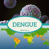 Dengue 200px