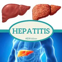 Hepatitis 200px