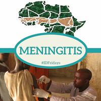 Meningitis 200px