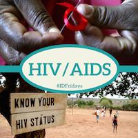 HIV:AIDS 200px