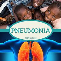 Pneumonia 200px