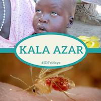 Kala Azar 200px