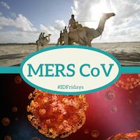 MERS-CoV 200px