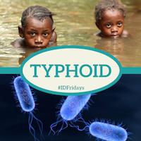 Typhoid 200px