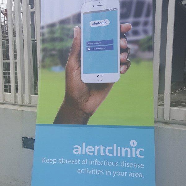 www.alertclinic.com