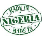 Made in Naija