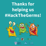 Thanks for Helping Us Hack The Germs_Smaller