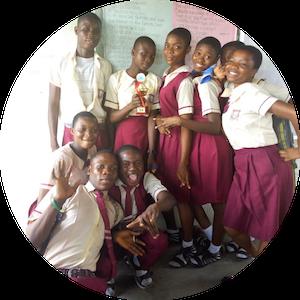 DRASA Youth Ambassadors_1
