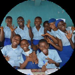 DRASA Youth Ambassadors_3