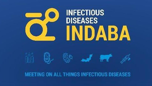 Infectious Diseases Indaba: Meeting on All Things Infectious Diseases