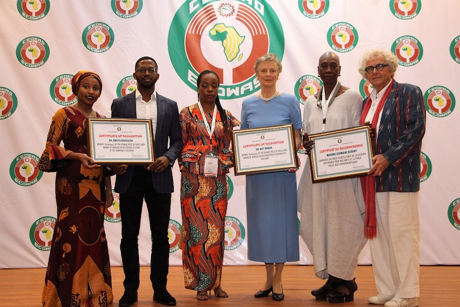 The-Awardees-2019-ECOWAS-Excellence-Awards