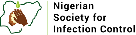 Nigerian Society for Infection Control Logo